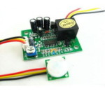 12v-pir-relay-200px