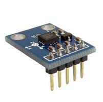 3-axis-sensor