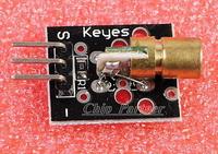 ky-008-laser-transmitter