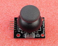 ky-023-joystick-axis-sensor