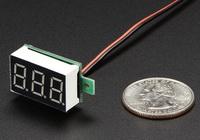 mini-voltmeter-200px