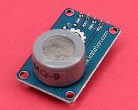 mq9-gas-sensor