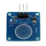 touch-sensor-200px